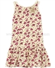 Eliane et Lena Junior Girl's Dress Alifa