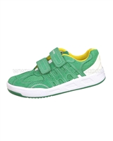 GEOX Boys Sneakers Rolk Green