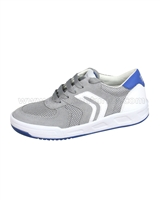 GEOX Boys Sneakers Rolk Gray