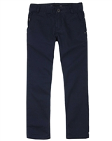 BOSS Boys Basic Twill Pants