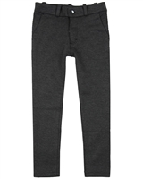 BOSS Boys Knit Chino Pants