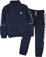 BOSS Boys Two-piece Tracksuit