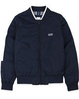 BOSS Boys Windbreaker Jacket