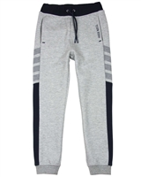 BOSS Boys Jogging Pants with Side Inserts