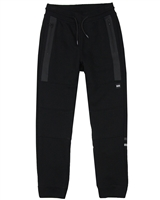 BOSS Boys Jogging Pants