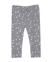 Imoga Star Print Leggings Eleni
