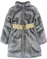 Imoga Fake Fur Coat Gretchen