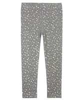 Imoga Spot Printed Leggings Alyssa