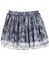 Imoga Layered Skirt Heidi