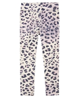 Imoga Leggings Alyssa in Animal Print