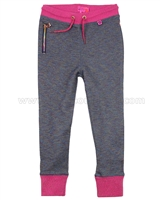 Kidz Art Knit Sweatpants