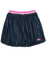 Kidz Art Fancy Mesh Skirt