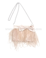 Biscotti Princess Party  Purse