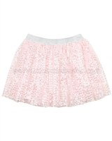 Kate Mack Sporty Sparkle Sequin Tutu Skirt
