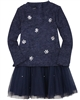 Kate Mack Style Prodigy Sweater Dress