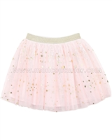 Kate Mack Tulle Skirt Fairy Dance