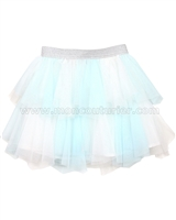 Kate Mack Skirt Candy Cloud