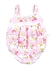 Kate Mack Bubble Swimsuit Strawberry Shortcake