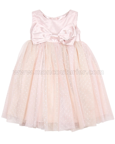 Biscotti Princess Party Ballerina Dress