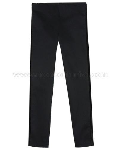 Biscotti Midnight Garden Skinny Pants