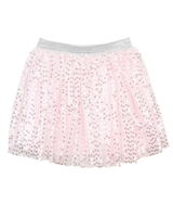 Kate Mack Unicorn Dreams Sequin Skirt