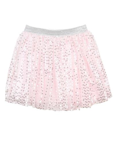 906e92c5b Kate Mack Unicorn Dreams Sequin Skirt | Biscotti and Kate Mack ...
