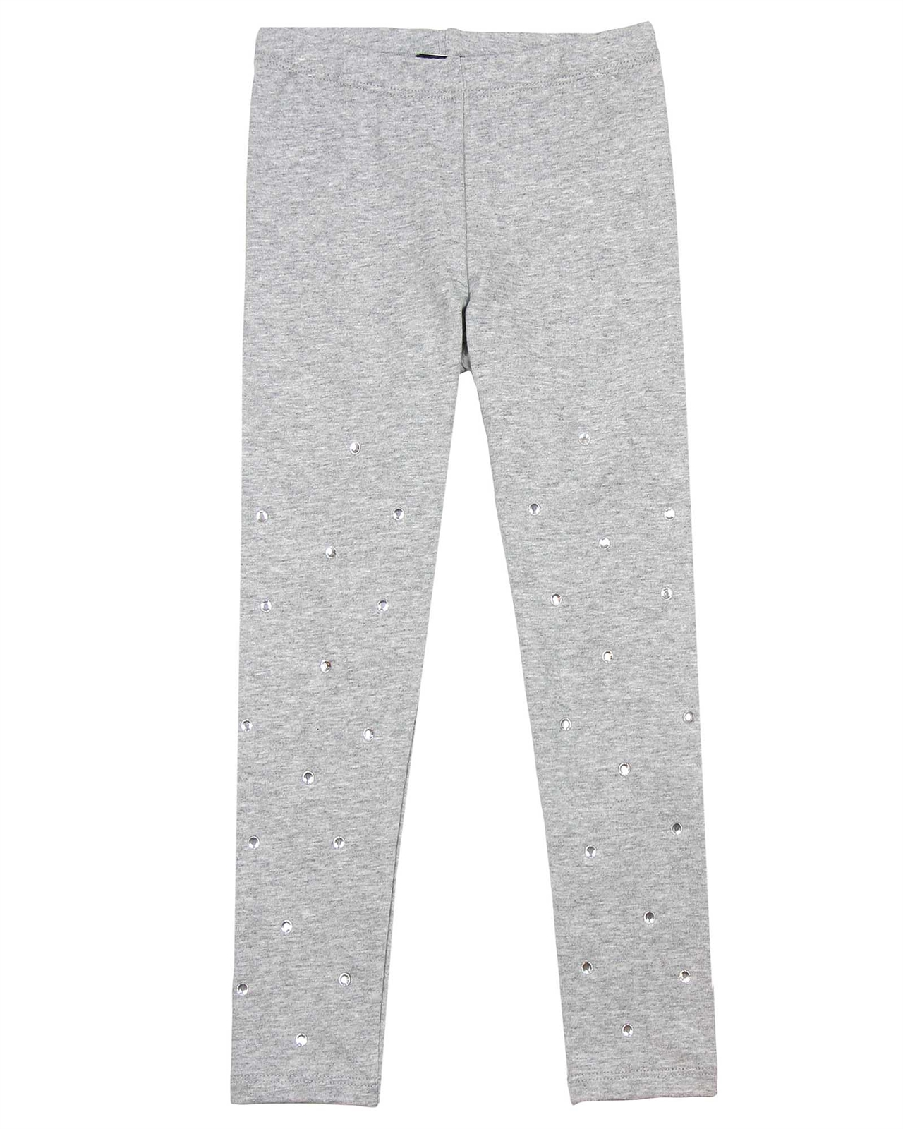 4ece089f9 Kate Mack Unicorn Dreams Leggings with Crystals | Biscotti and Kate ...