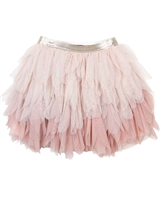 Kate Mack Royal Kingdom Tulle Skirt