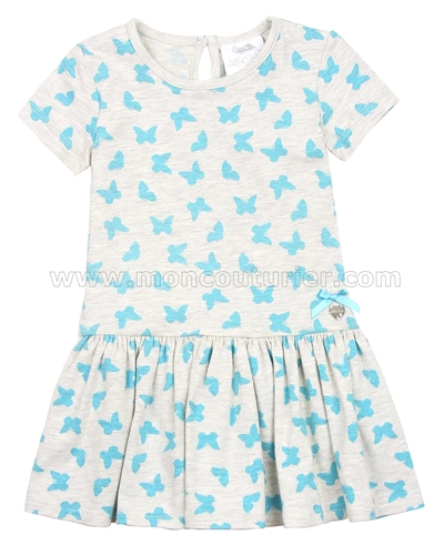330a940b2 Le Chic Baby Butterfly Dress - Le Chic - Le Chic Summer 2017