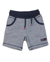 Losan Boys Terry Sweatshorts