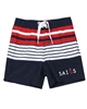 Losan Boys Nautical Swimshorts