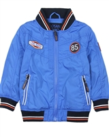 Losan Boys Windbreaker Jacket