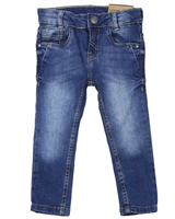 Losan Boys Basic Denim Pants