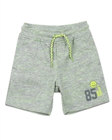 Losan Boys Melee Terry Shorts