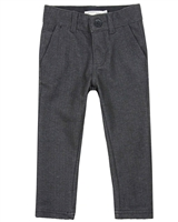 Losan Boys Knit Dress Pants