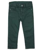 Losan Boys Basic Twill Pants
