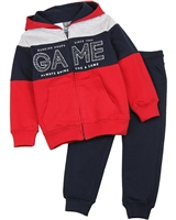 Losan Boys Jogging Set