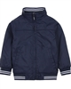 Losan Boys Reversible Windbreaker Jacket
