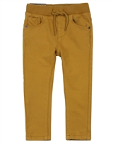 Losan Boys Denim Looking Knit Pants