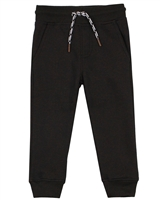 Losan Boys Fleece Sweatpants with Pockets