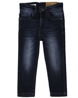 Losan Boys Skinny Fit Denim Pants