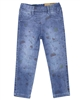 Losan Girls Jogg Jeans in All-over Print