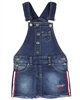 Losan Girls Denim Jumper Dress