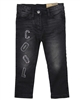 Losan Girls Jogg Jeans with Applique