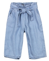 Losan Girls Chambray Pants