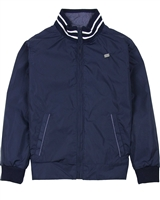 Losan Junior Boys Reversible Windbreaker Jacket