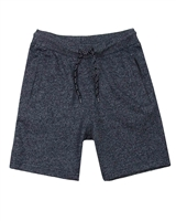 Losan Junior Boys Terry Jogging Shorts