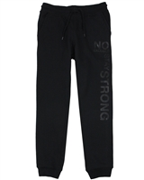 Losan Junior Boys Sweatpants with Print