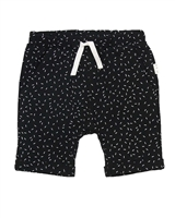 Miles Baby Boys Jersey Shorts
