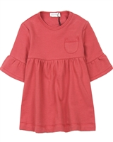 Miles Baby Girls v Dress